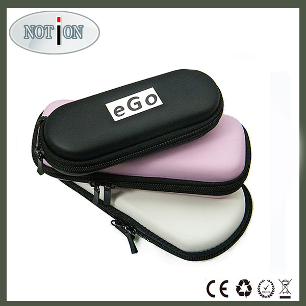 Wholesale Small/Medium/Large vape case with factory price