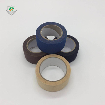 2018 new product flannel fabric cloth tape automotive wiring harness 2018 new product flannel fabric cloth tape automotive wiring harness flannelet glue high temperature tape