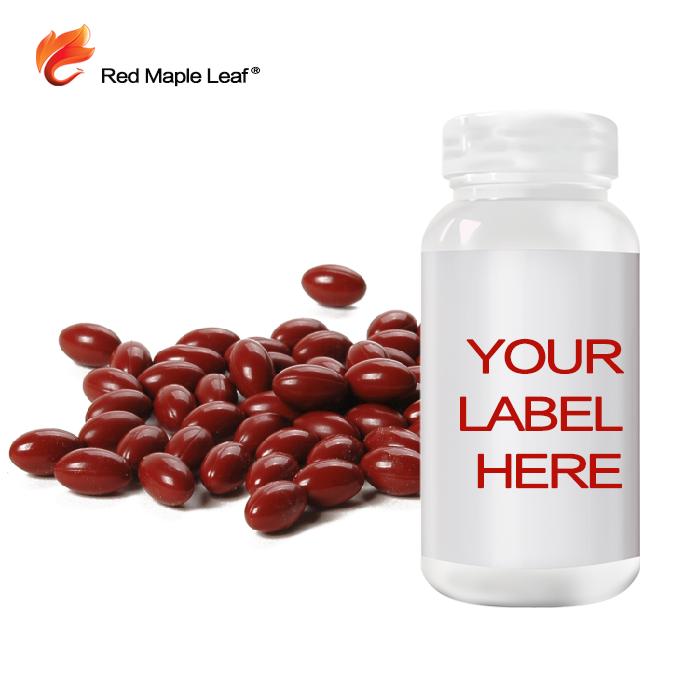 China ganoderma lucidum supplement wholesale 🇨🇳 - Alibaba