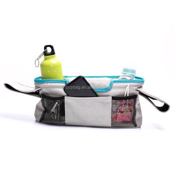 Nbcy Baby Outdoor Sleeping Bag Hanging Toiletry Travel Organizer