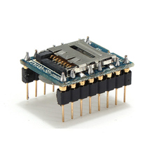 Sandisk Memory Chip, Sandisk Memory Chip Suppliers and Manufacturers