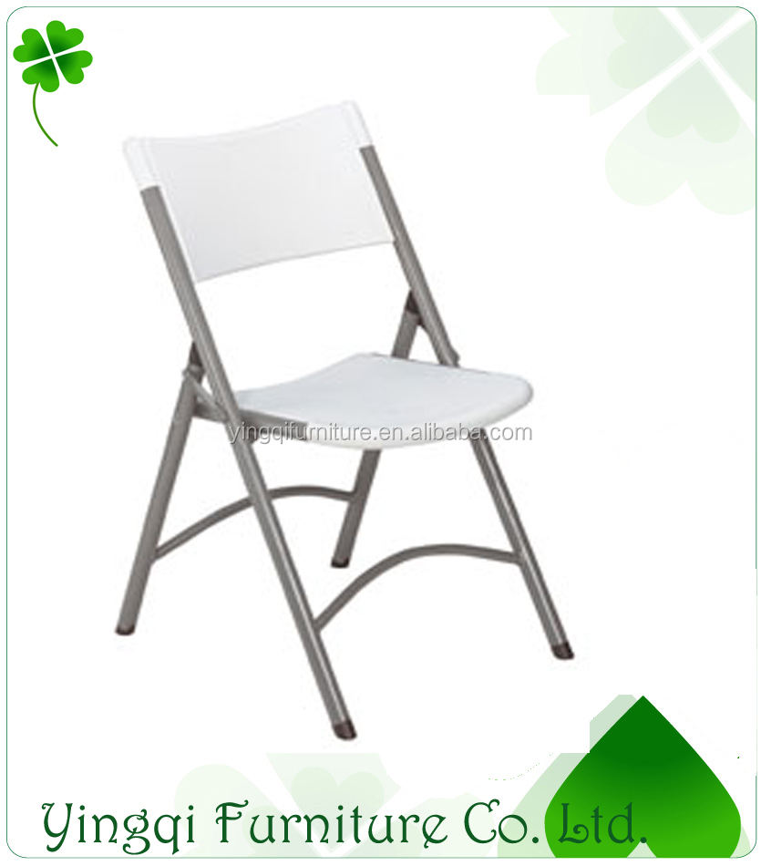 Wholesale Plastic Chairs  Wholesale Plastic Chairs Suppliers and  Manufacturers at Alibaba comWholesale Plastic Chairs  Wholesale Plastic Chairs Suppliers and  . Plastic Chairs Wholesale. Home Design Ideas
