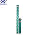 varuna submersible pump list