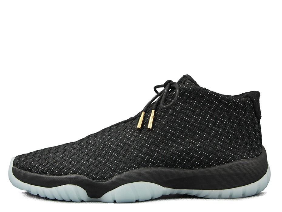 76faa0512 ... cheap air jordan shoes china