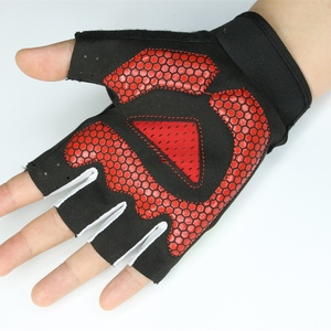 goal keeper gloves foam football gloves sports gloves