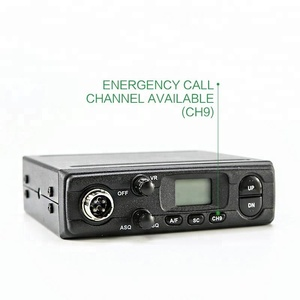 Anytone Cb Radios, Anytone Cb Radios Suppliers and