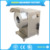 Best Price Fully Automatic French Fries Production Line