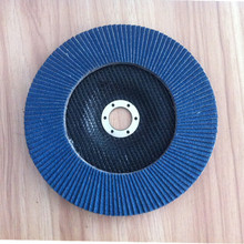 JF076 abrasives tool ltd