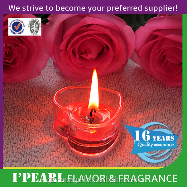 Fragrance Oil for Candle Making Scented Candle