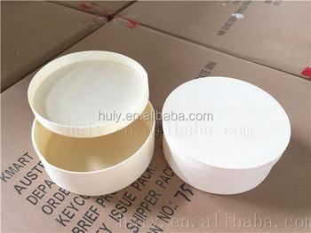China Factory Supply Cheap Thin Balsa Lightweight Bark Round Wood Cheese Box For Sale Buy Cheese Boxwood Cheese Boxround Wood Cheese Box Product