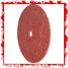 Free sample hemp sisal buffing wheel use with polishing compounds