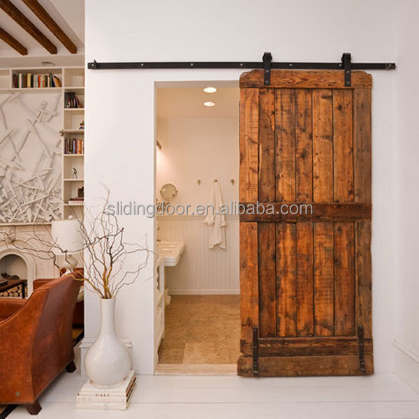 Beautiful Old Barn Door Rollers And Tracks Buy Barn Door Rollers