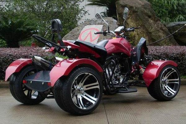 atv quad 300cc racing atv jinling atv buy 300cc atv. Black Bedroom Furniture Sets. Home Design Ideas