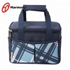 /product-detail/outdoor-fitness-insulated-polyester-cooler-bag-for-keep-food-cool-and-warm-62040499574.html