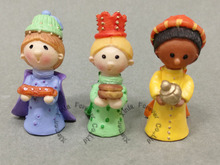 Three Kings Figurine Suppliers And Manufacturers At Alibaba