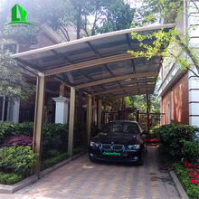 strong and sturdy canopy carport metal garage kits