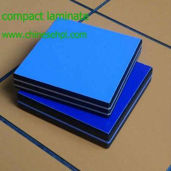 lijie color core laminate sheet - Color Core Laminate