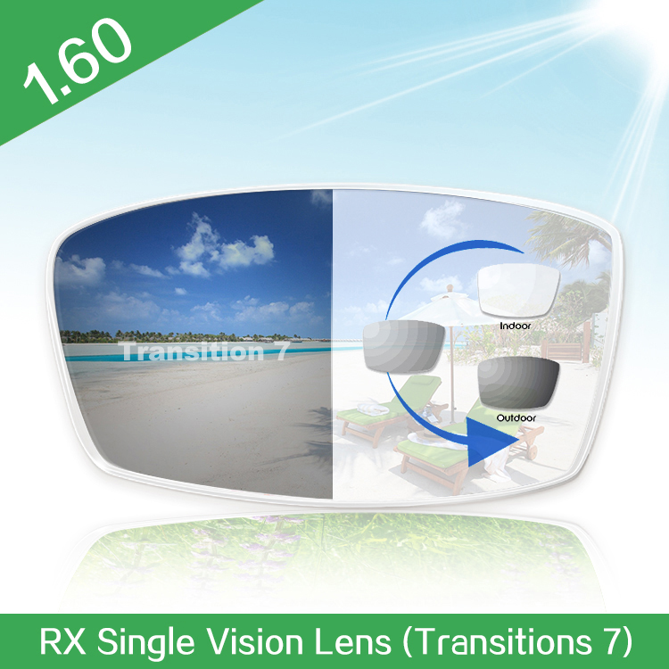 3f785bf7f مصادر شركات تصنيع نظارات Emi ونظارات Emi في Alibaba.com