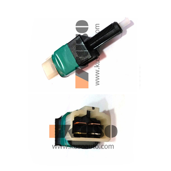 Brake Light Switch And Stop Lamp Switch For HINO 700 Tractor Truck SS1E  FS1E FS2P 84340