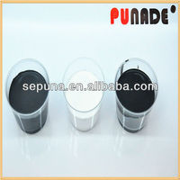 Polyurethane joints sealant/ Airport Runway PU pavement Sealant/highway dividers adheisve