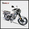 Tamco CG150-TAXI hot sale 150cc racing motorcycle