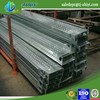 construction scaffolding plank used steel catwalk for sale