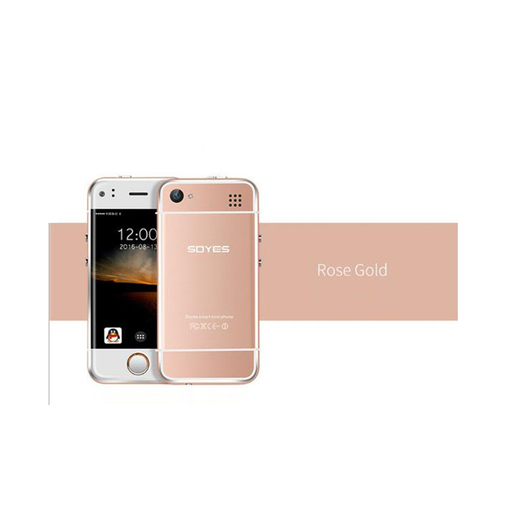 half off 82966 97d99 China Soyes 6s Phone, China Soyes 6s Phone Manufacturers and ...