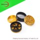 JL-087JA Smoking Accessories Bulk Fancy Wholesale Herb Grinder