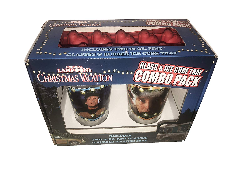 Buy Christmas Vacation Ringtone in Cheap Price on Alibaba.com