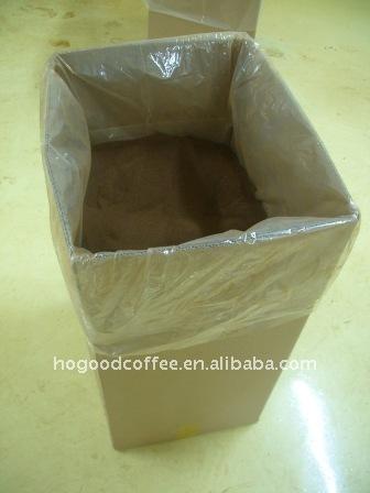 Sell Arabica Instant Coffee Powder
