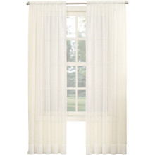 Home depot prefab homes curtain sales brand