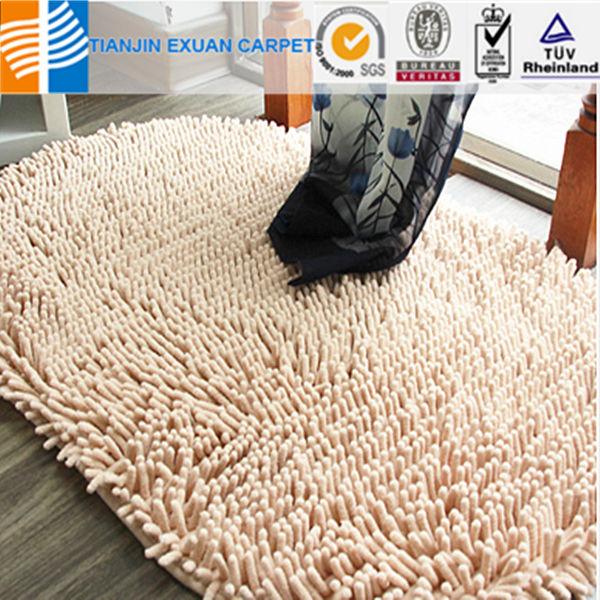 tappeto tappeto lavabile in lavatrice-Tappeti-Id prodotto ...
