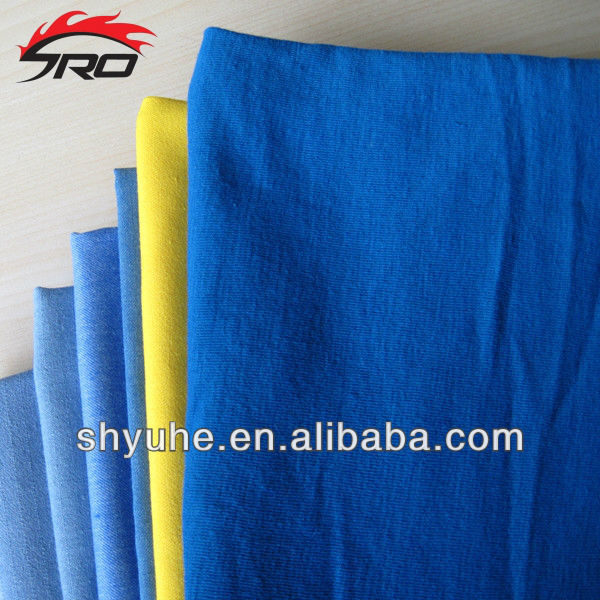 Waterproof Para Aramid Kevlar Fabric