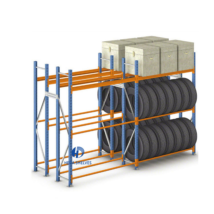 China wholesale Automated Storage Retrieval System with Stacker