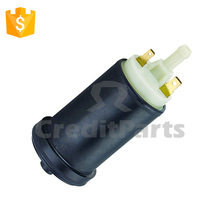 WenZhou creditparts 12V Electronic fuel pump 0 580 453 514/0580453514/71 744 424/71744424 for FIAT,LANCIA,CITROEN