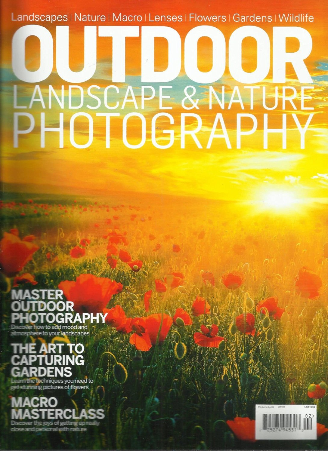 Cheap Photography Magazine In India Find Photography Magazine In