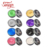 Best sale Wholesale 2018 popular hot treatment long lasting and easy silver change colored hair color pomade