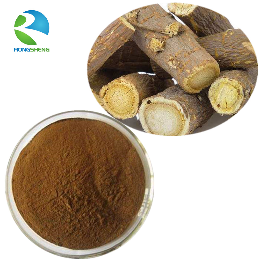 natural Indian ginseng withanolides ashwagandha extract