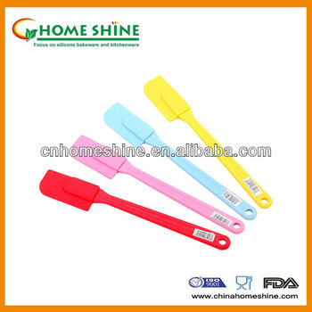 Good Cook Silicone Spatula 107