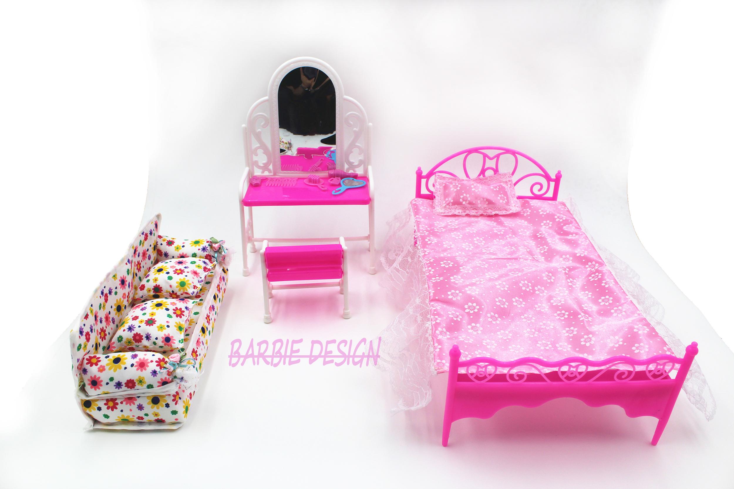 online kaufen gro handel baby kommoden aus china baby. Black Bedroom Furniture Sets. Home Design Ideas