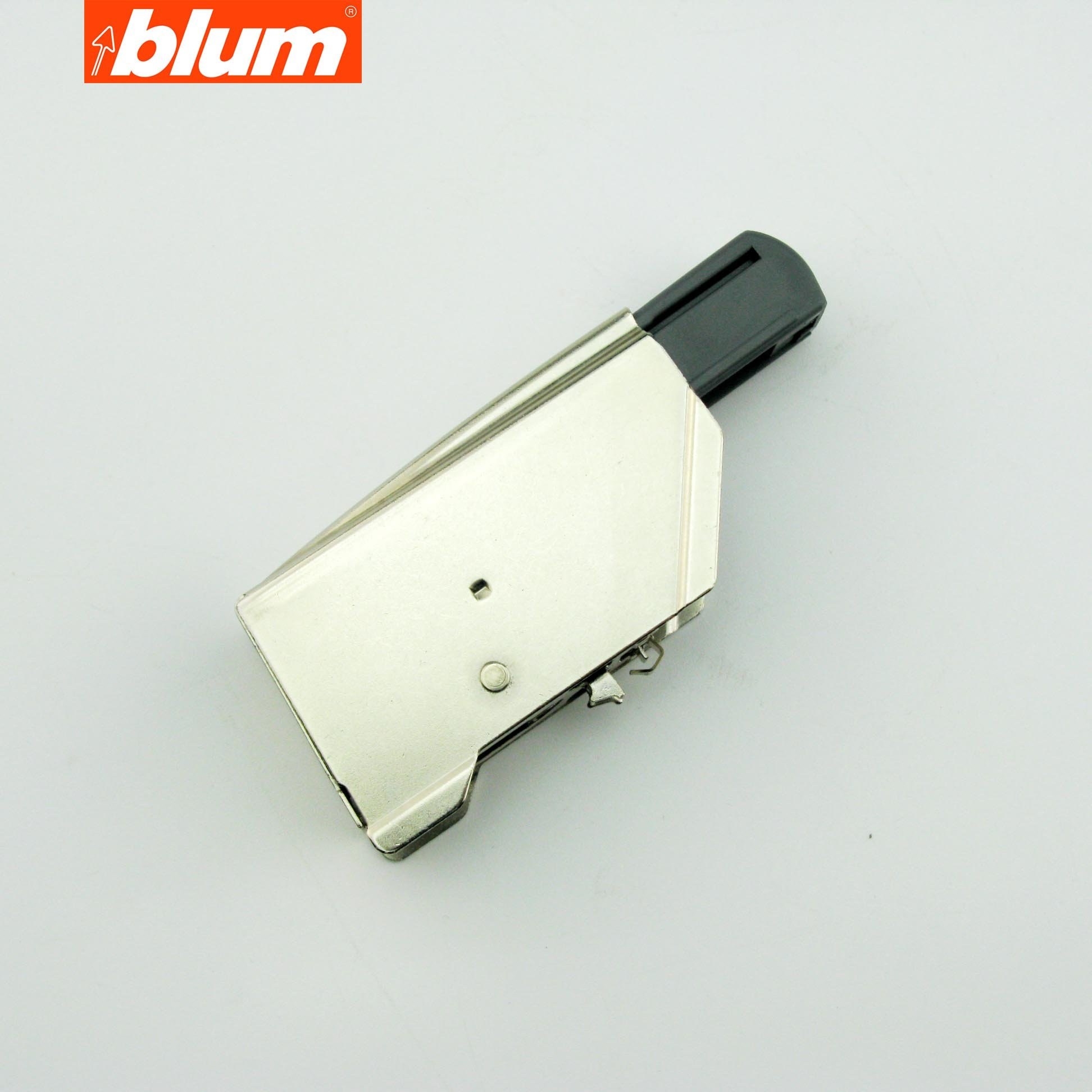Get Quotations 8 Pcs Blum Soft And Effortless Closing Mechanism For Inset Hinge Lication Kitchen