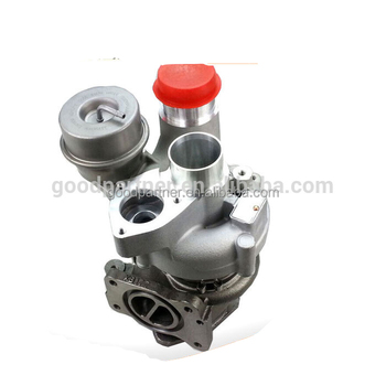 S R55 02-10 Ep6 Dts Cdts N14 175hp 5303988016 K03 Turbo Kit For Mini Cooper  - Buy K03 Turbo Kit For Mini Cooper,Supercharger,Turbo Kit Product on