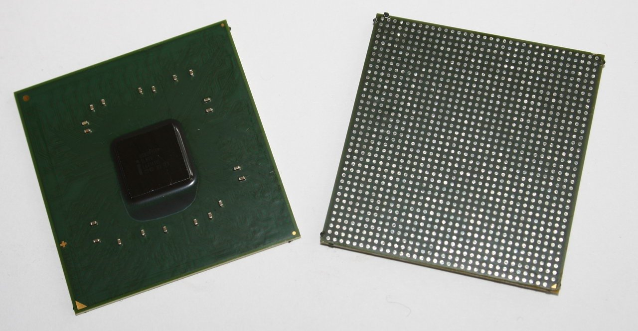 INTEL I915GMS CHIPSET DRIVER FOR PC