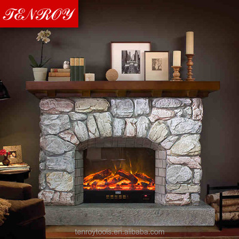 new listing european style imitation antique stone fireplace rh alibaba com