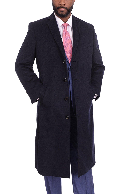 d4d65258d Cheap Mens Wool Overcoat Full Length, find Mens Wool Overcoat Full ...