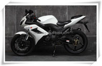 BEST SELLING SPORTS RACING MOTORCYCLE WITH ENGINE 250CC/200CC/150CC AND POPULAR DESIGN