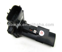 Air Flow Sensor For Mitsubishi ASX Grandis RVR Parts GA2W GA3W NA4W MR985187