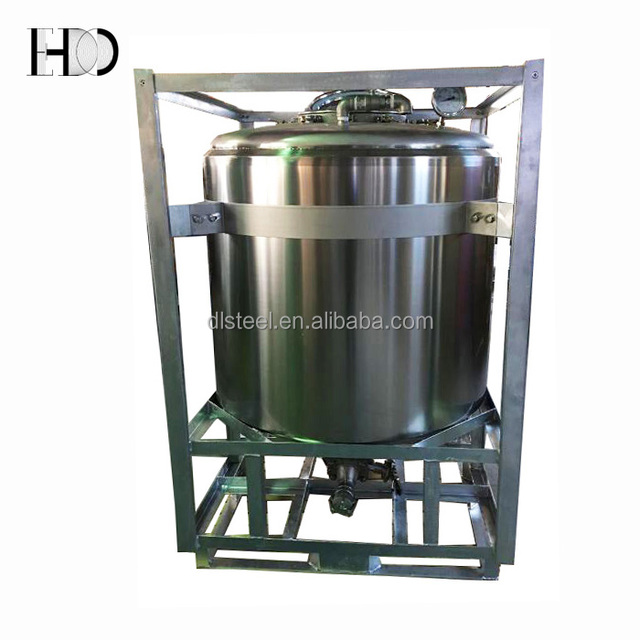 Buy Cheap China oil storage system Products Find China oil storage