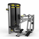 Fitness Body Building Row Machine/Hammer Strength Equipment For Sale
