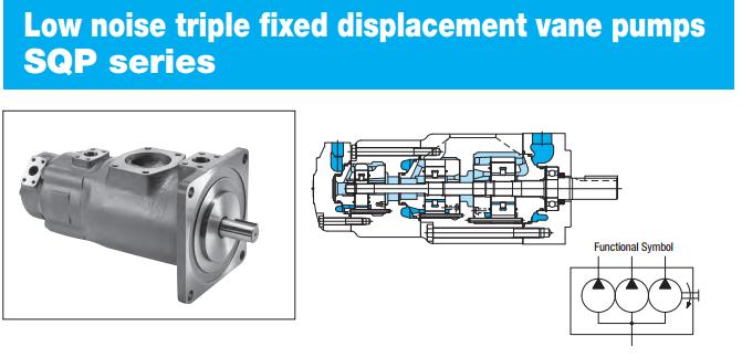 SQP hydraulic pump1.png